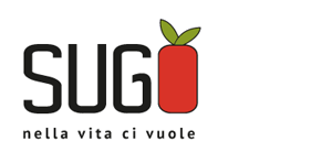 Sugo Genova Logo